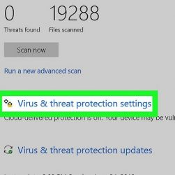 cach-tat-windows-defender-trong-win-10_3
